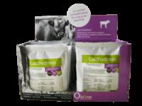 Lacthydravo pour les diarrhées des veaux