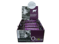 Obitarie bolus composé d'oligo-éléments et vitamines pour les vaches laitières lors du tarissement