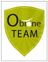 L'équipe Obione au service du bien-être animal
