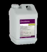 Zincobione lors de besoins complémentaires en zinc pour vaches et veaux